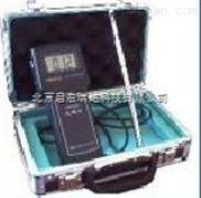 N962A数字风速仪低价供应