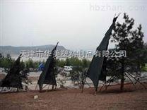 供应盖土专用用遮阳网---天津一种按公斤卖遮阳网--一种按平米卖遮阳网
