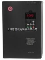 汇凌变频器,汇凌H3400P0075K变频器