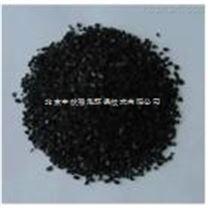 阳泉水处理用果壳活性炭厂家、批发