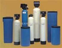 沈阳市空调软化水设备