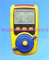 便攜式複合氣體檢測儀 多氣體報警儀