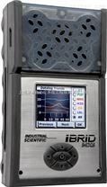 二氧化氮美国英思科ISC-MX6复合气体检测仪