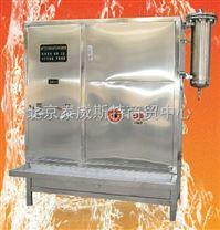 矿井水净化加热装置--井下饮水机