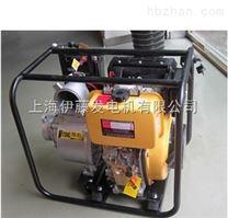 伊藤动力3寸柴油抽水机什么价格