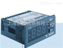 原裝寶德控製器,787656