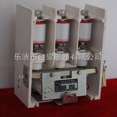 sc-n7交流接触器正泰/德力西-乐清市台耀电器有限