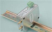 导轨微差压传感器 167 美国阿尔法