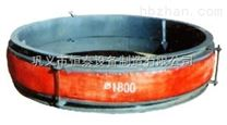 供应恒泰XB型风道纤维织物补偿器具有腐蚀、耐高温、