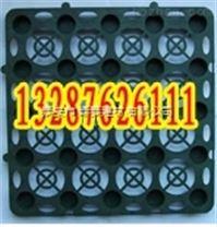 丽江市屋面绿化滤水板厂家价格