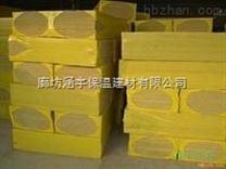 南京用岩棉條價格,A級防火岩棉條價格