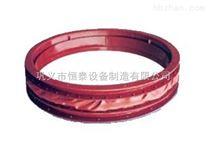 供应 非金属柔性补偿器耐腐蚀、耐高温、消声减振等特点