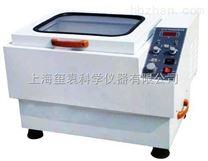 THZ-82A气浴恒温振荡器(旋转)