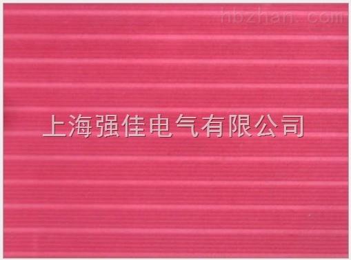 25KV红色高压绝缘垫