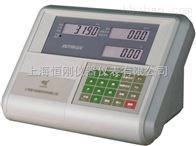 XK3190-A24地磅显示器价格