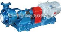 宙斯泵业UHB-ZK耐腐耐磨泵,工程用排灰泵