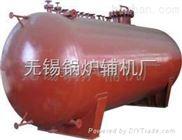 旋膜式除氧器