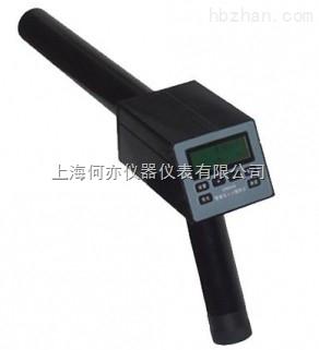 RJ32-3602х、γ辐射剂量率仪