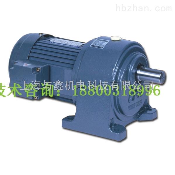 电磁减速电动机,力矩电动机和爪极同步电动机等