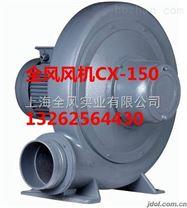 台湾风机CX-150