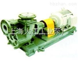 FZB系列氟塑料自吸泵65FZB-30L