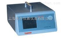 HPC506高精度汽车尾气分析仪