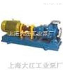 离心水泵IH 80-50-315