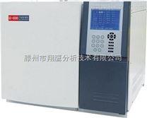 翔鹰技术GC-6890室内空气中TVOC测定的气相色谱法