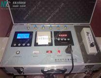 沈陽大連長春甲醛檢測儀|室內甲醛檢測儀