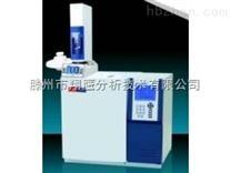 翔鹰技术GC-6890纯苯中微量噻吩的含量测定专用色谱仪