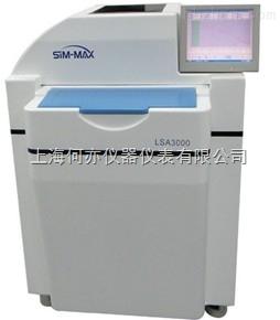 LSA3000 超低本底液體閃爍譜儀