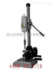 常熟拉力儀供應舟山紐扣拉力測試儀專賣紹興拉力儀生產廠家