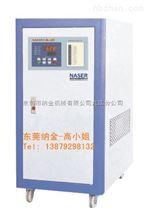 供應南京工業冷水機廠家 工業製冷機 價格