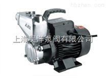 WZB-S系列不锈钢旋涡式自吸电泵(全精铸)