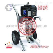 美国GRACO环氧树脂设备15989860007