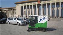 扫地机、锂电池扫地机认准江苏亘德科技