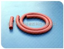东莞散热硅胶管制品生产工厂