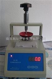 饲料硬度测定仪(饲料硬度计)微机饲料硬度测定仪