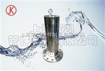 水锤控制器供应