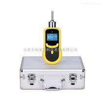 便攜式光氣檢測儀 泵吸式光氣檢測儀