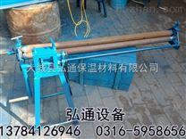 延安市铁板卷圆机汉中市铁皮压槽机