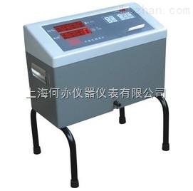 HPC601柴油车不透光烟度分析仪