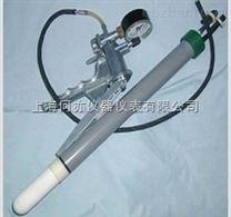 SW系列吸压式土壤溶液取样器