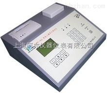 TPY-6PC土壤氮磷钾测试仪