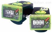 BS450二氧化硫检测仪