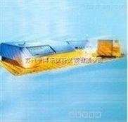 美国HACH 哈希 LUMIStox300 型生物毒性测试仪