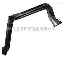 泛泰FT-YZ外置骨架吸气臂