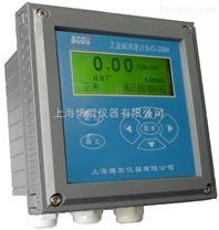 工业在线碱浓度计-NAOH-上海