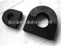 管道木管托厂家直销,非型号空调木托价格