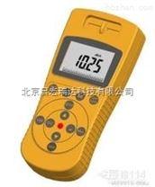 柯雷910多功能數字核輻射儀(金屬射線檢測)/北京現貨供應